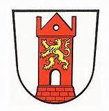 Ortsbeirat Idstein-Walsdorf